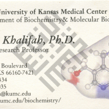 Raja_Khalifah_BusinessCard3_wm.jpg