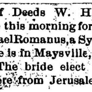 Wilmington_RomanusMichael_1899d_RegisterOfDeeds_Jul8.jpg
