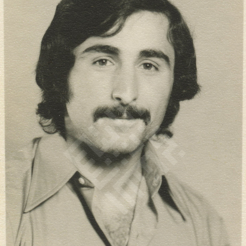 saleh_sam saleh headshot 1974.jpg