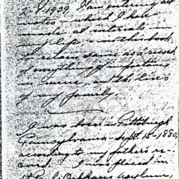 barkett_1939_autobiographical notesP.pdf