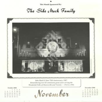 mack_mooresville calendar_2008_november-wm.jpg