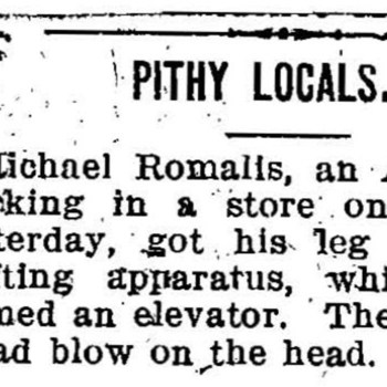 Wilmington_RomalisMichael_1905m_PithyLocals_Oct3.jpg