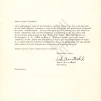 Khouri 5-13 Letter_wm.tif