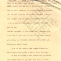 Mokarzel 1-7-1-2 Speech Draft_wm.tif