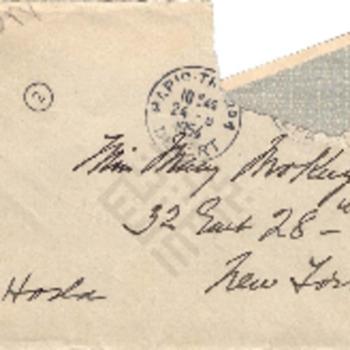 Mokarzel 1-8-1-25 Letter_wm.pdf