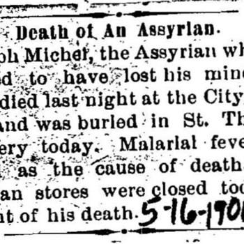 Wilmington_MichelJoseph_1900d_DeathOfAnAssyrian_May16.jpg