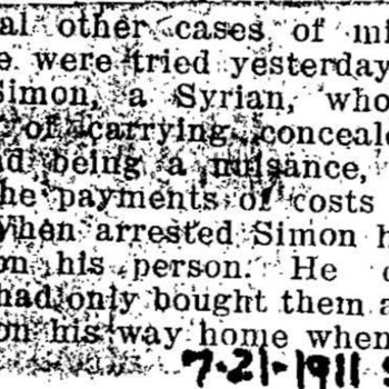Wilmington_SimonW_1911s_ConcealedWeaponCharges_Jul21.jpg