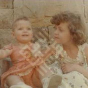 Abou-Chakra_Lama _ Reem1978_wm.jpg