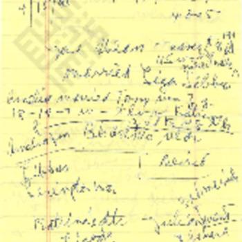 Mokarzel 2-2-1-4 Notes_wm.pdf