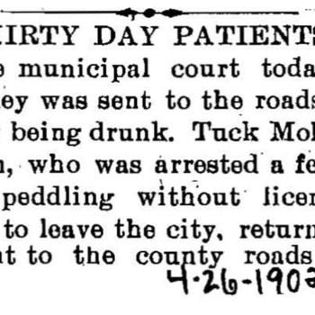 Wilmington_McKinneyGeorge_1902d_ThirtyDayPatients_Apr26 (1).jpg