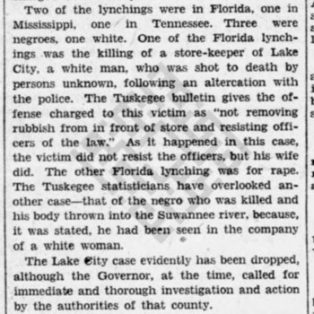 https://www.dropbox.com/s/qppkqkqbyh0fjc8/1929.07.02_Lynchings_The_Tampa_Tribunewm.jpg