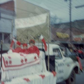 El-Khouri_Christmas Parade 1966_5-1.jpg