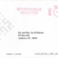 Khouri 1-14 Envelope_wm.tif