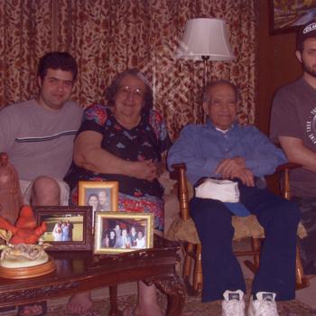 El-Khouri_Michael and El-Khouri_Thomas Shiver with Joseph and Rose El-Khouri.jpg