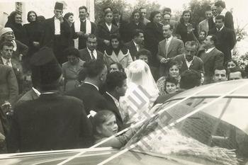 ElKouri_Wedding_in_Kour_Batroun_Uncle_and_Aunt_wm.jpg
