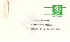 Khouri 5-9 Letter_wm.pdf