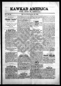 kawkab amirka_vol 1 no 33_nov 25 1892_wmc.pdf