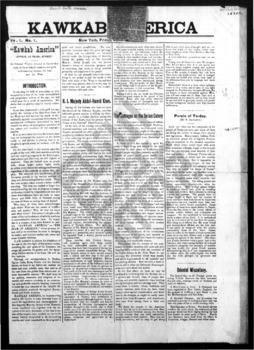kawkab america_vol 1 no 1_apr 1892_full_wm.pdf