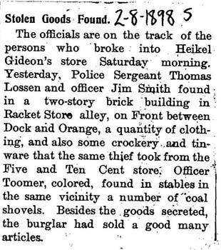 Wilmington_GideonHeikel_1898s_StolenGoodsFound_Feb8.jpg