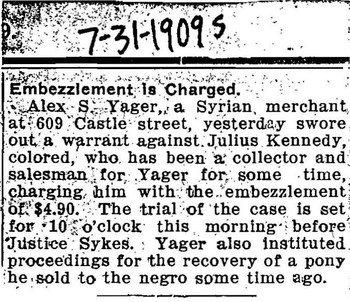 Wilmington_YagerAlexS_1909s_EmbezzlementIsCharged_Jul31.jpg