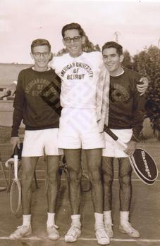 Raja_Khalifah_Raja_Tennis_AUB_wm1.jpg
