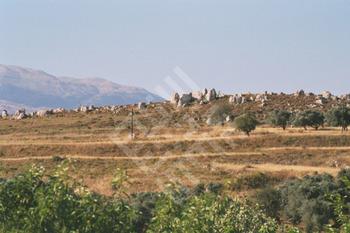 Ishak_View of Ruins-wm.jpg