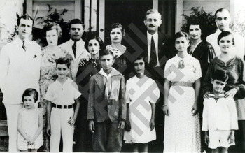 Baddour_family photograph_circa 1930s-wm.jpg