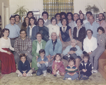 Baddour_family photograph_circa 1970s_wm.jpg