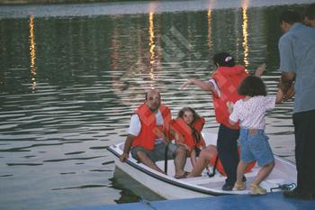 Ishak_On a Boat 2-wm.jpg