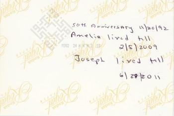 https://www.dropbox.com/s/4rgaxcwv2yujlpq/Salem2010-025b Anniversarycrop_wm.jpg