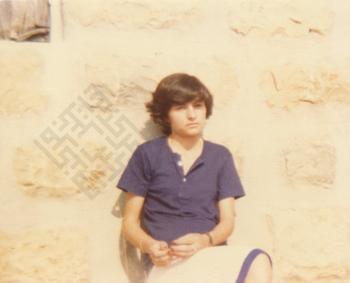 https://www.dropbox.com/s/x2sy2hzumep2y90/Vera_Khayrallah_Young_wm.jpg