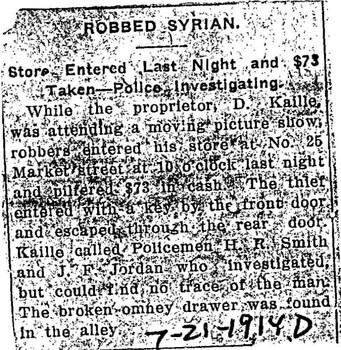 Wilmington_KailleD_1914d_RobbedSyrian_Sep21.jpg
