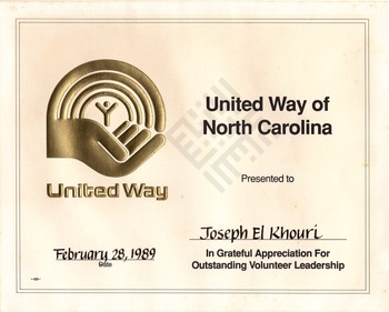 Khouri 6-10 Certificate_wm.tif