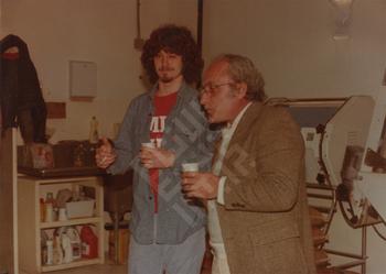 saleh_uncle domit at neomonde opening 1979.jpg