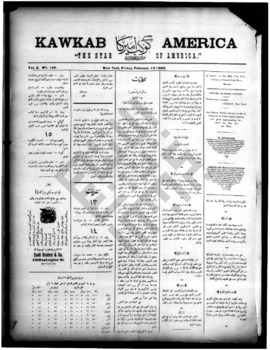 kawkab amirka_vol 3 no 146_feb 15 1895_wmc.pdf