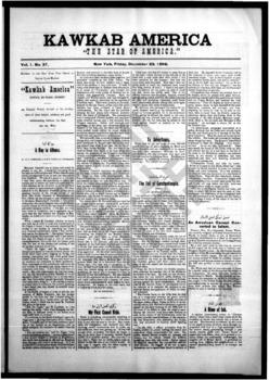 kawkab amirka_vol 1 no 37_dec 23 1892_wmc.pdf