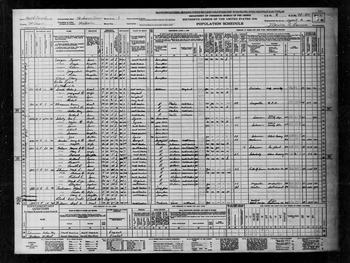 1940 Census - Sam and Najaa Saleeby.jpg