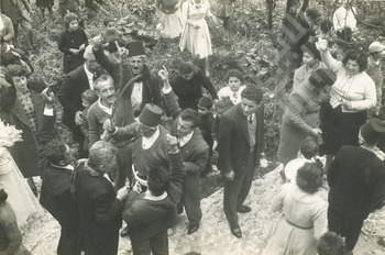 ElKhouri_Wedding_in_Kour_1960_wm.jpg