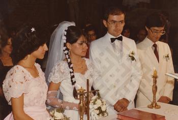 Moise_Khayrallah_Wedding1_wm.jpg