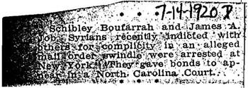 Wilmington_BoufarrahSchibley_1920d_MailOrderSwindle_Jul14.jpg
