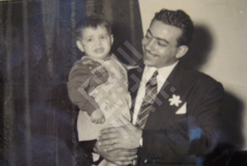 Itani_Abed_Itani's_Uncle_Ibrahim_with_brother_Moustafa-wm.jpg