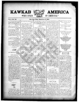 kawkab amirka_vol 3 no 126_sep 21 1894_wmc.pdf