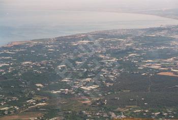 Ishak_View of City-wm.jpg