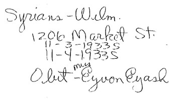 Wilmington_EyashEyvon_Notes_1933.jpg