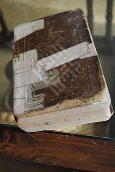 mack_arabic bible 15.jpg