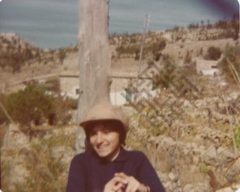 https://www.dropbox.com/s/ack21k17g09cxml/Vera_Khayrallah_1970s-1980s3_wm.jpg
