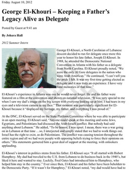 george el-khouri keeping a fathers legacy alive document image_wm.jpg