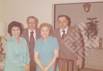 mansourfamily1974_wm.jpg
