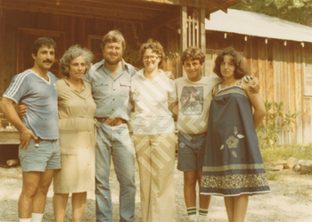 saleh_sam with joyner family mentors_ciorca 1970s.jpg