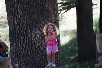 Ishak_young girl in cedars 2_wm.jpg